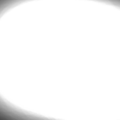 iconfinder_Web_Design_1016081
